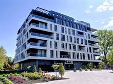 Condo / Apartment for rent in Laval-sur-le-Lac (Laval), Laval, 1200, Rue les Érables, apt. 306, 9131951 - Centris.ca