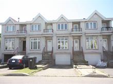 Maison à vendre à Vaudreuil-Dorion, Montérégie, 2743, Rue du Manoir, 20669456 - Centris