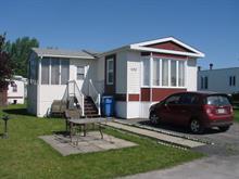 Maison mobile à vendre à Saint-Jacques-le-Mineur, Montérégie, 397, Chemin du Ruisseau, app. 222, 21543632 - Centris.ca