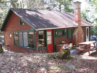 Maison à vendre à Grenville-sur-la-Rouge, Laurentides, 11, Chemin des Pruches, 11991811 - Centris.ca