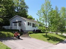 House for sale in Mont-Laurier, Laurentides, 25, Rue  Lafleur, 20332762 - Centris.ca