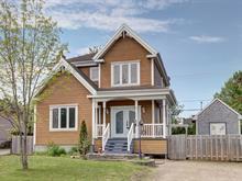 House for sale in Sainte-Catherine-de-la-Jacques-Cartier, Capitale-Nationale, 20, Rue  Anne-Hébert, 20404440 - Centris.ca