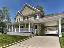 House for sale in Lennoxville (Sherbrooke), Estrie, 57, Rue  Willowdale, 14962900 - Centris.ca