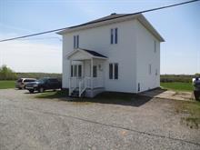 Maison à vendre à Launay, Abitibi-Témiscamingue, 320, Route  111, 25863463 - Centris.ca