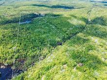 Terre à vendre in Lac-des-Plages, Outaouais, Impasse de la Montagne, 21586135 - Centris.ca