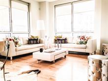 Condo / Apartment for rent in Ville-Marie (Montréal), Montréal (Island), 370, Rue  Saint-André, apt. 705, 15407693 - Centris