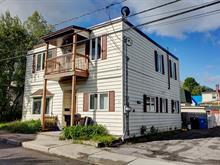 Condo / Apartment for rent in Salaberry-de-Valleyfield, Montérégie, 50A, Rue  Cossette, 24700268 - Centris