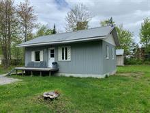Maison à vendre à Sainte-Christine-d'Auvergne, Capitale-Nationale, 13, Rue des Bouleaux, 26765406 - Centris.ca