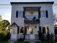 Duplex for sale in Terrebonne (Terrebonne), Lanaudière, 187 - 189, Rue  Chapleau, 19318345 - Centris.ca
