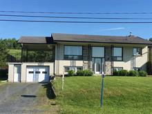 House for sale in Ascot Corner, Estrie, 5829, Chemin de la Rivière, 26720338 - Centris.ca