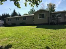 House for sale in La Plaine (Terrebonne), Lanaudière, 2281, Rue  Karine, 10863250 - Centris.ca