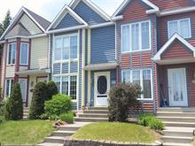 Maison à vendre à Kingsey Falls, Centre-du-Québec, 31, Rue des Merisiers, 18124825 - Centris.ca