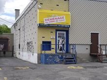 Local commercial à louer à Longueuil (Le Vieux-Longueuil), Montérégie, 2932, Chemin de Chambly, 16081773 - Centris.ca