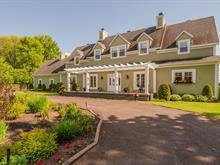 House for sale in Hudson, Montérégie, 911, Rue  Main, 28017409 - Centris.ca