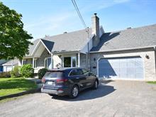 Maison à vendre à Rivière-du-Loup, Bas-Saint-Laurent, 242, Rue du Boisé, 16360943 - Centris