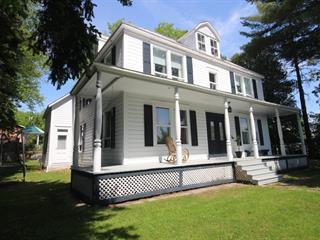 Maison à vendre à Saint-Joseph-de-Beauce, Chaudière-Appalaches, 131, Rue de la Gorgendiere, 20513444 - Centris.ca