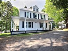 House for sale in Saint-Joseph-de-Beauce, Chaudière-Appalaches, 131, Rue de la Gorgendiere, 20513444 - Centris
