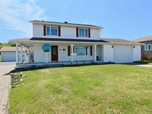 House for sale in Sainte-Flavie, Bas-Saint-Laurent, 355, Route de la Mer, 10688887 - Centris.ca