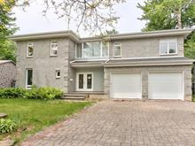 House for sale in Lorraine, Laurentides, 100, boulevard du Val-d'Ajol, 11339931 - Centris.ca