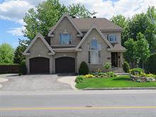 Maison à vendre à Blainville, Laurentides, 22, Rue de Gatineau, 12716176 - Centris