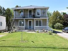 Duplex for sale in Franklin, Montérégie, 2445 - 2447, Route  209, 21878394 - Centris.ca