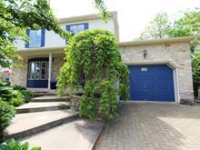 Maison à vendre à Saint-Bruno-de-Montarville, Montérégie, 286, Rue  Jetté, 12353536 - Centris.ca