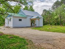 House for sale in Namur, Outaouais, 860, Rue des Pins, 9481998 - Centris.ca
