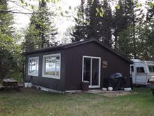 Maison à vendre à Boischatel, Capitale-Nationale, Chemin de l'Hydro-Québec, 16565323 - Centris.ca