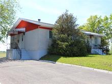 House for sale in Saint-Vallier, Chaudière-Appalaches, 461, Montée de la Station, 15556211 - Centris.ca