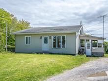 House for sale in Québec (La Haute-Saint-Charles), Capitale-Nationale, 1871, Chemin  Saint-Barthélemy, 27659445 - Centris.ca