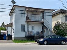 Duplex à vendre à Sainte-Thérèse, Laurentides, 97 - 99, Rue  Saint-Louis, 27740316 - Centris.ca