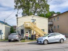 Duplex à vendre à Gatineau (Gatineau), Outaouais, 290, Rue  Saint-André, 22929429 - Centris