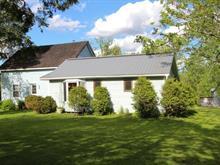 Fermette à vendre à Saint-Bernard-de-Lacolle, Montérégie, 271Z, Rang  Roxham, 14475893 - Centris