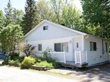 House for sale in Pointe-Calumet, Laurentides, 117, 41e Avenue, 17796277 - Centris.ca