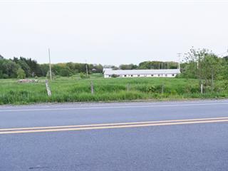 Lot for sale in L'Islet, Chaudière-Appalaches, Chemin des Pionniers Ouest, 13185163 - Centris.ca