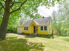House for sale in Windsor, Estrie, 129, Rue  Rankin, 18351628 - Centris.ca