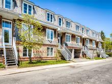 Condo à vendre à Sainte-Agathe-des-Monts, Laurentides, 140, Rue  Saint-Vincent, app. B, 11175423 - Centris.ca