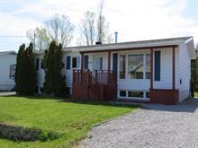 House for sale in Rimouski, Bas-Saint-Laurent, 639, Rue  Monseigneur-Bolduc, 10173173 - Centris.ca