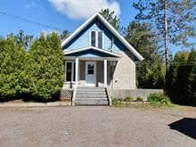 House for sale in Saguenay (Shipshaw), Saguenay/Lac-Saint-Jean, 3576, Rue du Ruisselet, 11541351 - Centris.ca