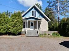 House for sale in Shipshaw (Saguenay), Saguenay/Lac-Saint-Jean, 3576, Rue du Ruisselet, 11541351 - Centris.ca
