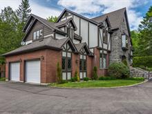 Maison à vendre à Piedmont, Laurentides, 225, Chemin des Grands-Ducs, 13720284 - Centris.ca