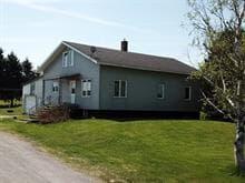 House for sale in Beauceville, Chaudière-Appalaches, 805, Rang  Saint-Alexandre Sud, 20276657 - Centris.ca