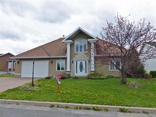 Maison à vendre à Roberval, Saguenay/Lac-Saint-Jean, 65, Rue  Larouche, 16375671 - Centris.ca