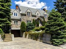 House for sale in Montréal-Ouest, Montréal (Island), 151, Avenue  Brock Sud, 18612551 - Centris.ca