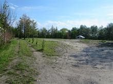 Lot for sale in Saguenay (Chicoutimi), Saguenay/Lac-Saint-Jean, boulevard  Sainte-Geneviève, 19029016 - Centris.ca