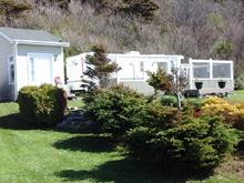 Terrain à vendre à Cap-Chat, Gaspésie/Îles-de-la-Madeleine, 296B, Rue  Notre-Dame Ouest, 12316168 - Centris.ca