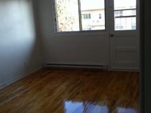 Condo / Appartement à louer à Saint-Léonard (Montréal), Montréal (Île), 5209, Rue du Bon-Conseil, 23097797 - Centris