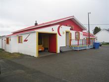 Quadruplex à vendre à Matane, Bas-Saint-Laurent, 12, Rue  Principale, 10222190 - Centris.ca