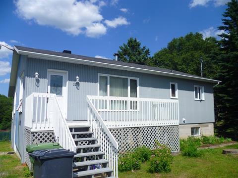 Maison à vendre à Shannon, Capitale-Nationale, 11 - 11A, Rue  Riverside, 26859624 - Centris