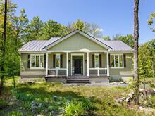House for sale in Eastman, Estrie, 22, Rue  Meunier, 21757004 - Centris.ca